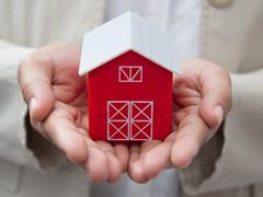 火災保険・家財保険の確認