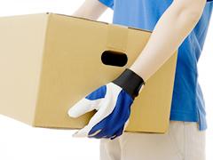 荷造り・梱包のコツ